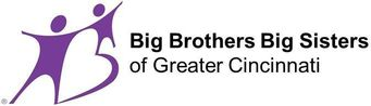 Big Brothers Big Sisters of Greater Cincinnati